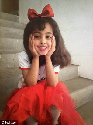 Nawar al-Awlaki, also known as Nora, was among the non-combatants killed in the raid, which also resulted in the death of several Yemeni women
