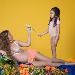 2011 All Over Again: People Think Beyonce Is Faking Her Pregnancy Again!?