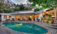 Leonardo DiCaprio's mansion up for k a night rent | Daily ...