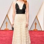 Who Wore It Better? Michelle Williams Vs Emma Roberts