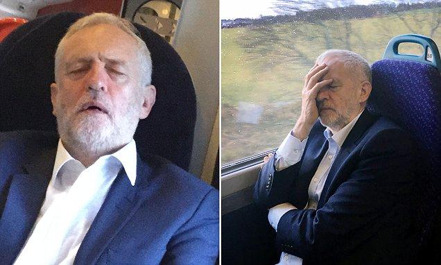 Labour Party Jokes Australia