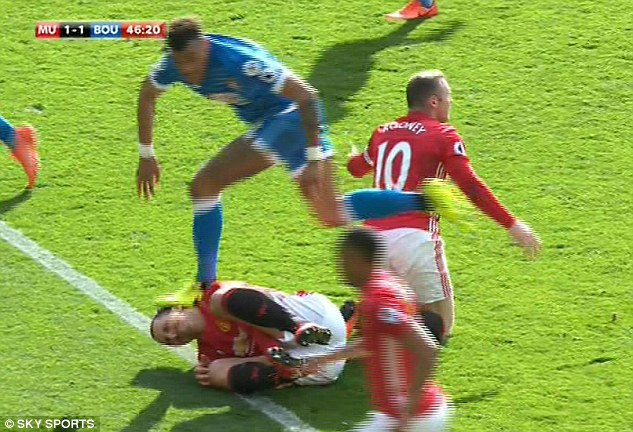 Tyrone Mings could face a longer ban after the FA said three games was 'clearly insufficient'