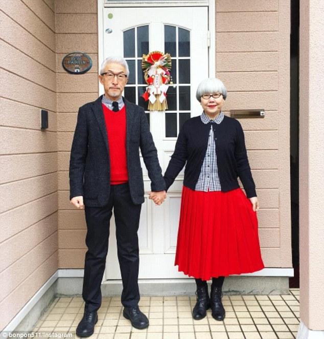 Formal Wedding Attire Winter