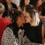 Jaden Smith & Model Girlfriend,Sarah Snyder Call It Quits