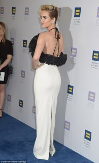 Katy Perry Gay?