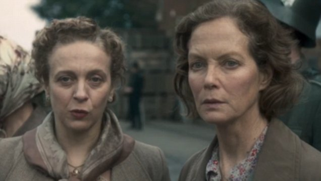 Another Mothers Son Trailer Starring Jenny Seagrove Daily