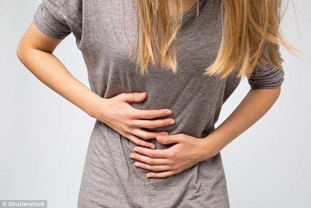Conditions such as irritable bowel syndrome are costing the NHS a fortune. They are known as functional disorders and cost £3.1 billion a year, more than stroke or heart disease