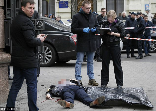 """Képtalálat a következőre: """"Moscow  Voronenkov"""""""