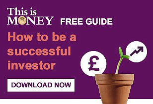 Free investing guides