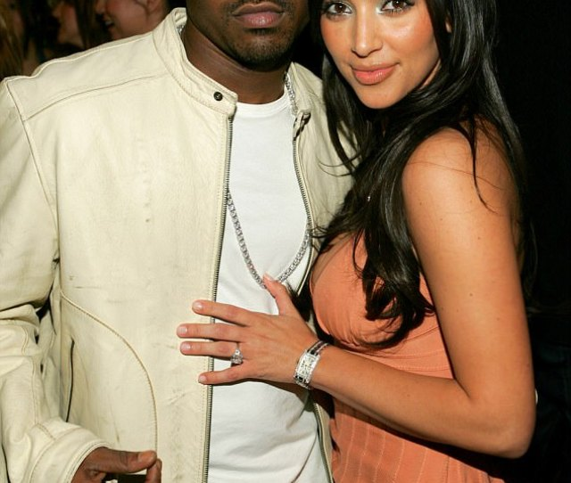 All About The Money Kim Kardashians Famous Sex Tape With Ray J Has Netted
