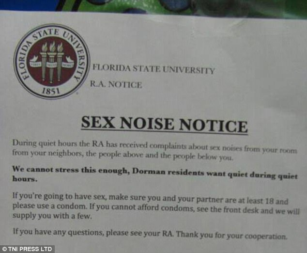 letter of complaint about noisy neighbours