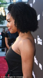 gabrielle union attends fate of
