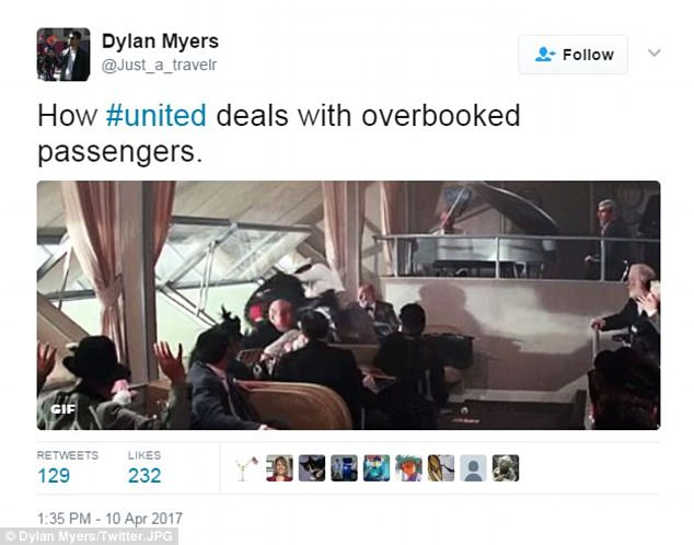 Image result for united passenger dragged flight memes