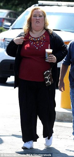 Jennifer Lamb Weight Loss : jennifer, weight, Jennifer, Hides, Ex-husband's, Child, Molestation, Charges, Daily, Online