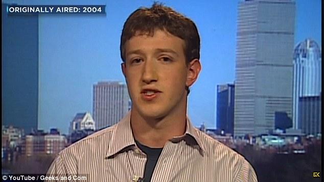 interview with mark zuckerberg