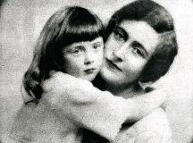 The disappearance of crime novelist Agatha Christie ...
