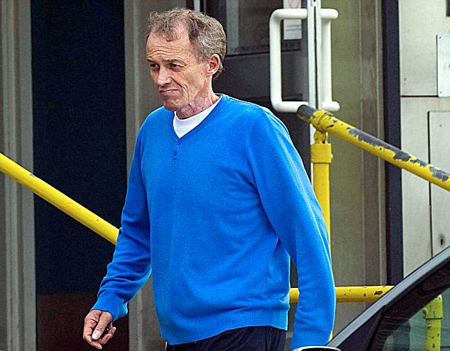 Ex-football coach Barry Bennell has been charged with 21 further counts of sexual assault on boys as young as 14 in the 1980s