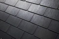 Tesla's 'invisible' solar tiles will go on sale TODAY ...
