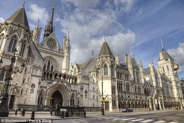Last week the Court of Appeal ruled that Chris is allowed to bring his case to an employment tribunal