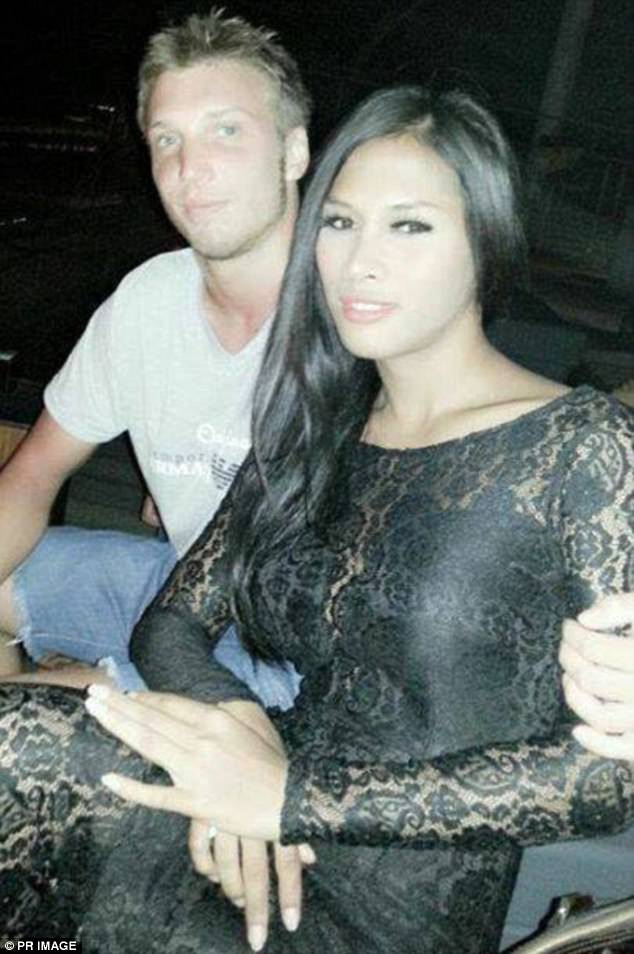 It will seek to determine when, where, and how Mayang Prasetyo was brutally killed, allegedly by her partner Marcus Volke (L), 27, who then committed suicide