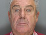 David Harris faces a lengthy jail term after he was found guilty of plotting to have his partner of 27 years killed by a hitman