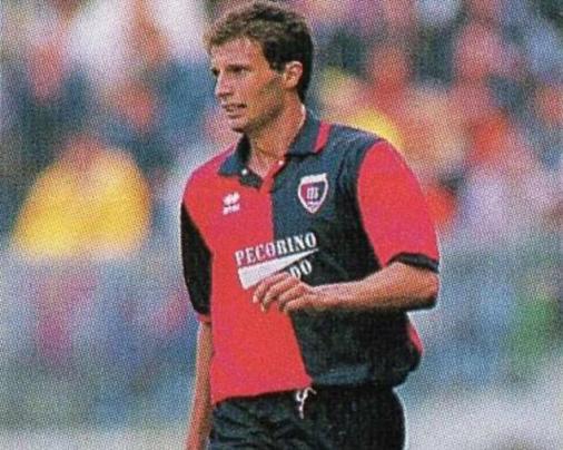 Arsenal: Quand Wenger arrivait en 1996 , voici où étaient certains entraîneurs d'aujourd'hui