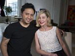 Is it over? Mary Kay Letourneau has filed a petition with the court to have the legal separation filed by her husband Vili Fualaau dismissed. Fualaau filed for legal separation from Mary Kay Letourneau earlier this month