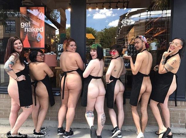 folsom street fair masturbation