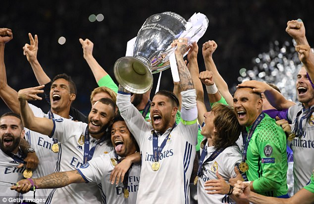 United have movedahead of Real Madrid at the top of magazine Forbes' 14th annual rich list