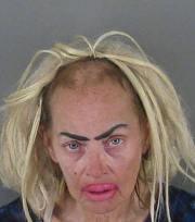 america's worst mugshot hairstyles