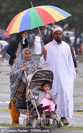 Image Result For Ramadan Calendar Uk Birmingham