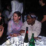 See Letter Tupac Wrote To Madonna Revealing Why They Broke Up