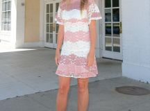 Gwyneth Paltrow flashes legs at Despicable Me 3 premiere ...