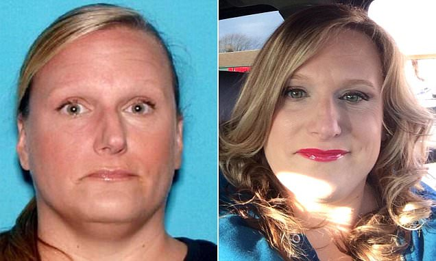 Teacher 'adopted student so she could have sex with him'