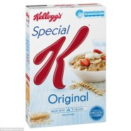 Kellogg's in 2016 chose not to renew its halal certification arrangements in Australia