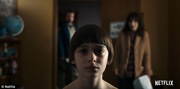 Lesser Things: 'Stranger Things 2' Leaves Much to be Desired