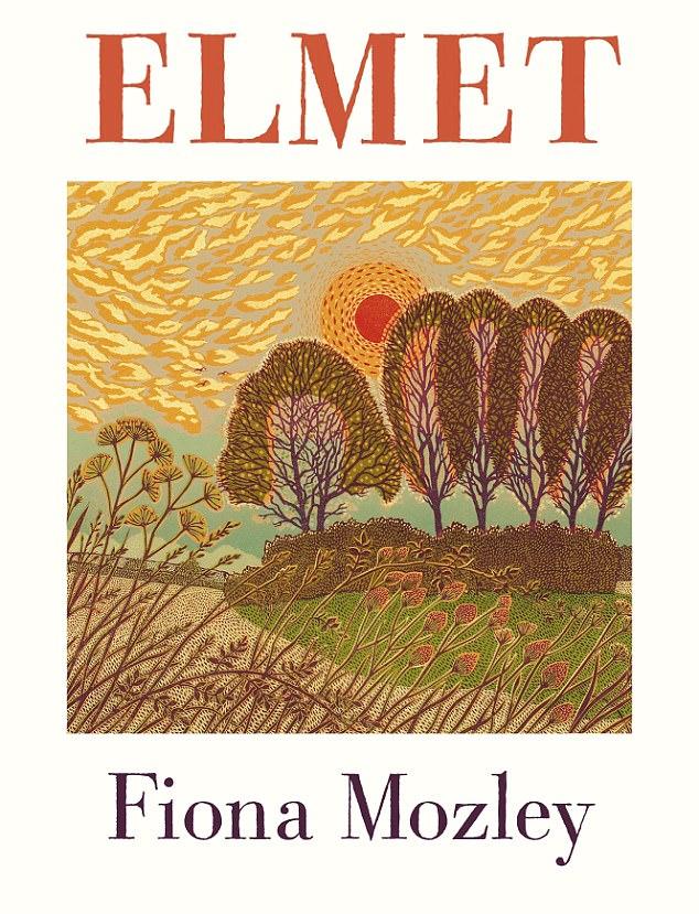 Image result for elmet fiona mozley