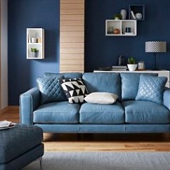 Dfs Metro Sofa Review Vitra Polder Daily Briefing Chain Snaps Up Rival Sofology This Is Money Takeover Has Snapped For 25m