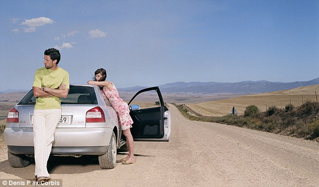 Essential: You must legally have car insurance if your vehicle is on the road
