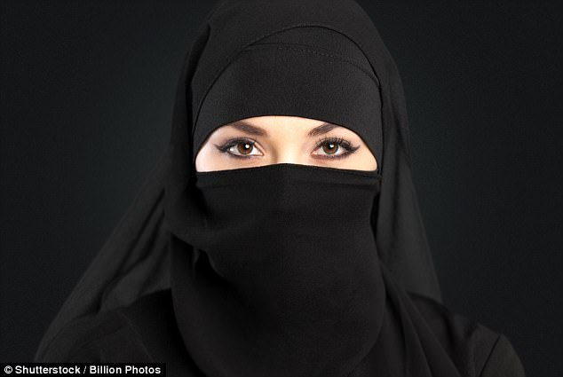 The overalls will be given to female prisoners who follow Islam, as many Muslims believe the animals are 'impure'
