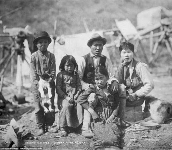 20 famous native americans 1800s pictures and ideas on carver museum