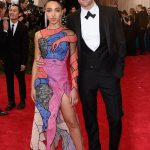 Robert Pattinson and FKA Twigs Call It Quits