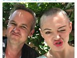 http://www.dailymail.co.uk/news/article-4975366/Rose-McGowan-lashes-Jeff-Bezos-says-HW-raped-her.html