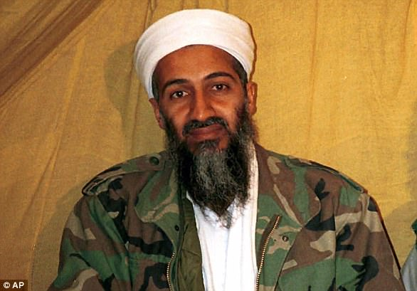 Osama Bin Laden, the founder of Al-Qaeda, the group responsible for the attacks, was born in Saudi Arabia