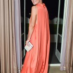 Gabrielle Union ,Kate Hudson And More At the Valentino Bash In LA