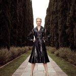 Nicole Kidman Talks About Husband,Keith Urban For Glamour Magazine