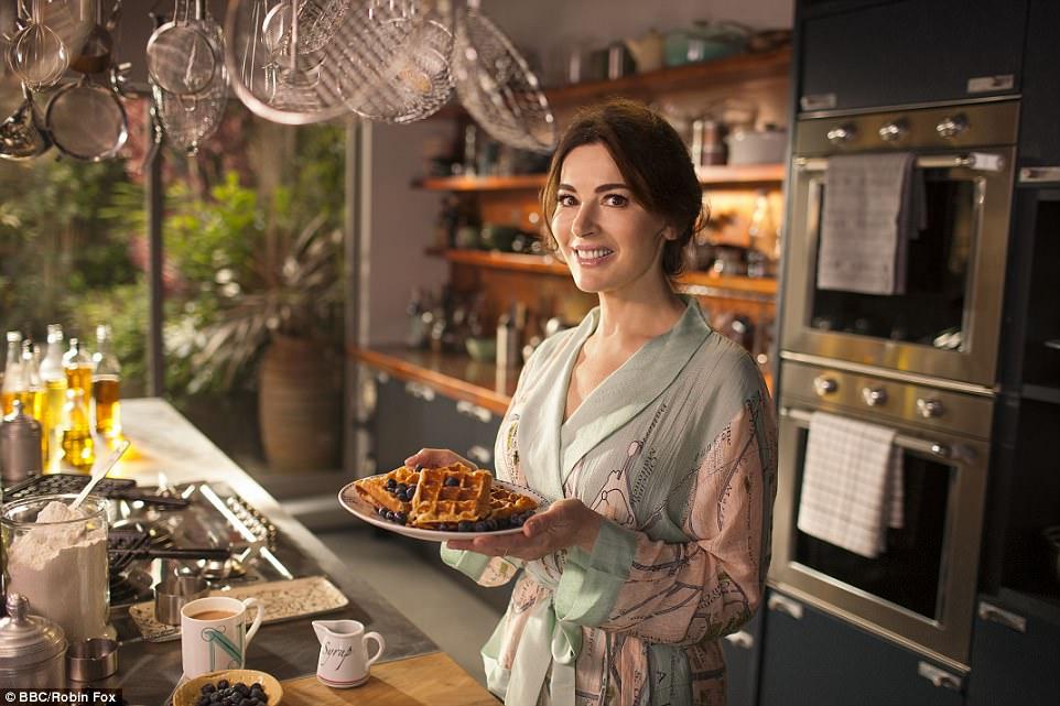 Online Kitchen Designer Uk