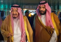 http://www.dailymail.co.uk/news/article-5089229/Saudi-Arabia-king-set-hand-crown-son.html