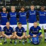 Everton 1 5 Atalanta Result Europa League At Goodison