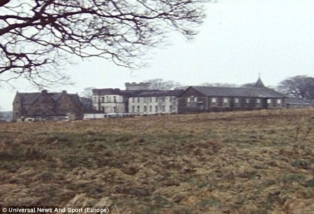 The claim comes after previous allegations that deaths of children at Smyllum were ¿covered up¿